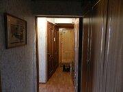 3-х комнатная квартира ул.Комсомольская 2-я. - Фото 5