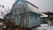 Дача в г.Ступино, каширское ш. - Фото 4