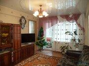 Продажа квартиры, Благовещенск, Колхозный пер.