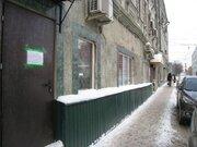 Торговая площадь метро Бауманская - Фото 5