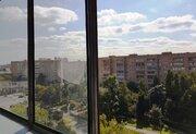 Продам 2-комнатную квартиру на Володарского - Фото 4