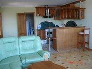 238 000 €, Продажа квартиры, Купить квартиру Юрмала, Латвия по недорогой цене, ID объекта - 313152969 - Фото 1