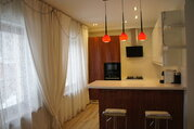 Продам дом на участке 9 соток 45 км от МКАД по Новорижскому шоссе - Фото 4