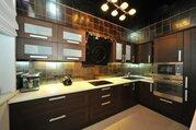 Продажа видовой 3-х комн квартиры в ЖК Елена Собственность более 3 лет - Фото 5