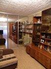 Продается 1-комнатная квартира г. Лобня - Фото 4