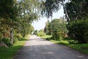 Земельные участки от 10 до 12 соток в жилой деревне Акулово - Фото 2
