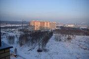 Продажа 1-ком. квартиры в г. Мытищи - Фото 5