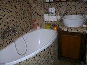 165 000 €, Продажа квартиры, Купить квартиру Рига, Латвия по недорогой цене, ID объекта - 313137426 - Фото 2