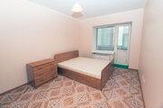Продается 2-комнатная квартира, 2-ой Виноградный пр-д - Фото 4