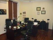 Помещение под офис, салон, магазин - Фото 2