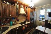 4 500 000 Руб., Продам 4-ную квартиру в кирпичном доме, Купить квартиру в Нижневартовске по недорогой цене, ID объекта - 320873461 - Фото 26