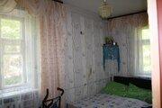 Купить 2х комнатную квартиру в Серпухове. ул. Нагорная 5 - Фото 1