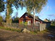 Дом в поселке у реки - Фото 2