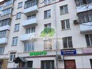 Продается 3-к Квартира ул. Нагатинская улица - Фото 3