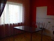 Продажа двухкомнатной квартиры с ремонтом в Куркино - Фото 4