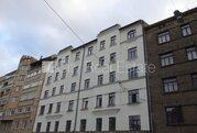 Продажа квартиры, Улица Миера
