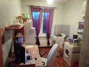 Санкт-Петербург, Колпинский район, Металлострой, 1к.кв. 37 кв.м. - Фото 2