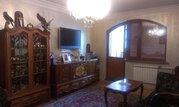 Продажа 5-ти комнатной квартиры в Зеленограде, корп. 1602 - Фото 1