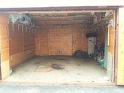 Ораняемый теплый гараж 36м2, м. Тверская - Фото 3