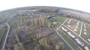 Земельный участок ИЖС д. Кстинино - Фото 1