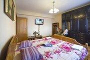 Комната, Комнаты посуточно в Москве, ID объекта - 700449564 - Фото 1