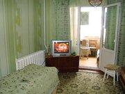 Продам 2-х комнатную квартиру на Летчиках, рядом с Парком Победы - Фото 2