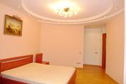 Продам 2-х комнатную квартру - Фото 3