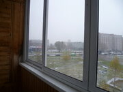 1 к.кв. ул. Кочетова дом 2 - Фото 5