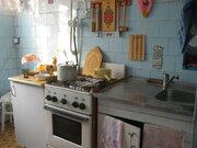 Чистая продажа 3 комн.квартиры в центре - Фото 4