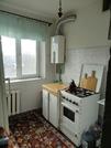 Продается 2 комнатная квартира в центре ул.Пушкина - Фото 1