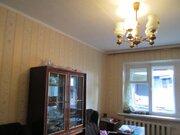 Продается квартира, Серпухов г, 60м2 - Фото 1