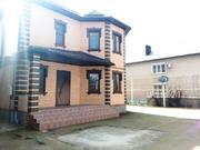 Новый кирпичный дом 160м2 - Фото 4