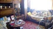 Продаю 2-х км. квартиру в Кубинке-10 - Фото 1