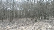 Зуп-446 зу 20 сот в деревне Барское-Мелечкино - Фото 4