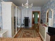 3-комнатная квартира в с. Павловская слобода, ул. Луначарского, д. 11 - Фото 2
