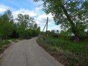 Большой участок рядом с Рузским водохранилищем - Фото 4