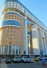 18 000 Руб., Офис с отделкой, 261 кв.м, этаж 9, БЦ А класса, 28 ифнс, Аренда офисов в Москве, ID объекта - 600607292 - Фото 2