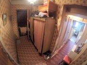 Продажа квартир клин, сталинка - Фото 5