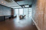 Сдам офис в Москва-Сити 221 м - Фото 3