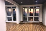 Продается 2-к квартира в г. Обнинск, ул. Долгининская 4