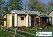 Аренда дома посуточно, Князево, Ломоносовский район