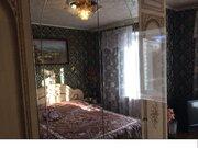 Продается 2-х комнатная квартира улучшенной планировки в г.Александров - Фото 4