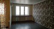 Продажа квартиры, Подольск, Ул. Ленинградская - Фото 4