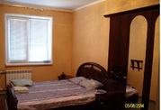 Проспект Победы 22; 3-комнатная квартира стоимостью 15000 в месяц . - Фото 1