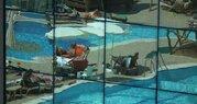 600 €, Аренда квартиры, Аланья, Анталья, Аренда квартир Аланья, Турция, ID объекта - 313158260 - Фото 3