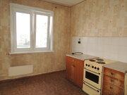 1 (одна) комнатная квартира в Ленинском районе города Кемерово, Купить квартиру в Кемерово по недорогой цене, ID объекта - 321587562 - Фото 3