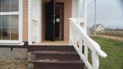 Дом по Ярославскому шоссе со вторым светом 150 м2 на 10 сотках - Фото 4