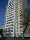 Мелитопольская 2-я, дом 5, 2-ух комнатная квартира 50 м.кв. - Фото 2