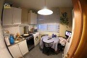 Продается 2-комнатная квартира, Крюковский туп. 6 - Фото 2