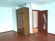Однокомнатная квартира в Великом Новгороде - Фото 4